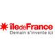 logo-idf-1